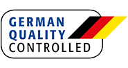 German-Quality-Controlled_185x98